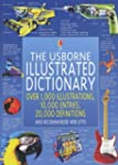 The Illustrated Dictionary
