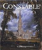 echange, troc Barry Venning - Constable : Sa vie et ses chefs-d'oeuvre