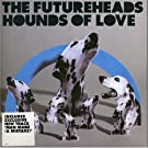 Hounds of Love [7