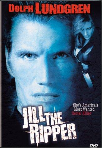 Jill Rips / Jill the Ripper / Внезапный удар (2000)
