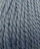Plymouth Baby Alpaca Grande 0064 Yarn