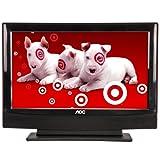 AOC 32-Inch 720p LCD HDTV