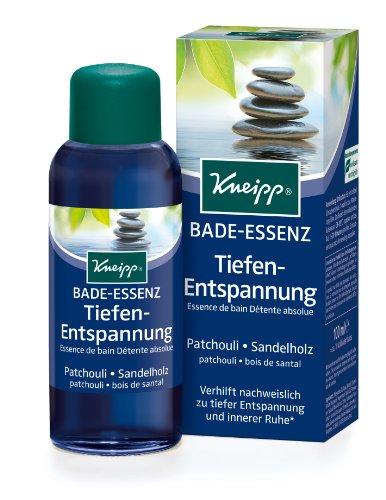 Shopping mit http://koerperpflege.kalimno.de - Kneipp Gesundheitsbad Tiefenentspannung,