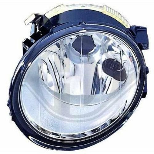 nebelscheinwerfer-re-s-max-h8
