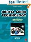 Digital Audio Technology: A Guide to...