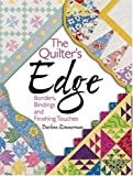 Quilters Edge