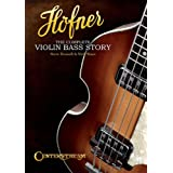 Hofner: the complete violin bass story