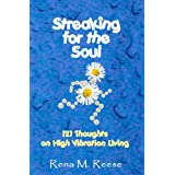 Streaking For The Soul ~ Rena M. Reese