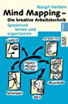 Mind Mapping - Die kreative Arbeitste...