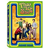 That '70s Show: Season 3 ~ Topher Grace