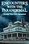 Encounters With The Paranormal: Perso...