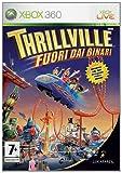 Acquista Thrillville Fuori Dai Binari