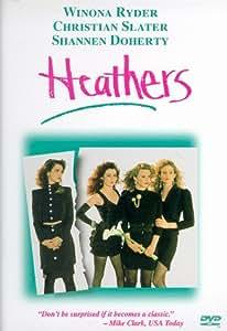 Heathers (Widescreen)