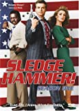 Sledge Hammer! - Season One