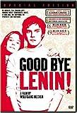 Good Bye, Lenin! (Special Edition)