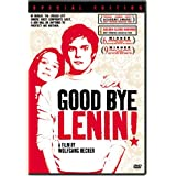 Good Bye, Lenin! (Special Edition) ~ Daniel Br�hl