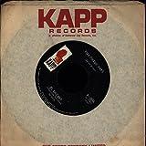 El Chicano - Viva Tirado - Viva Tirado / Viva Tirado Part II - Kapp Records - K-2085 - Canada - NM / NM - 7