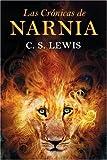 Las Cronicas de Narnia (Spanish Edition)