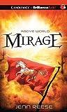 Mirage (Above World)