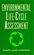 Can i have an article about environmental life cycle assessment for semiconductor industry?