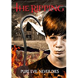 Ripping, The