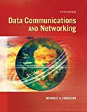 Data Communications and Networking, 5th Edition