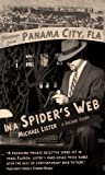 In a Spider's Web -- a Jimmy