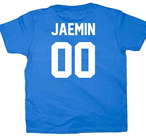 hippowarehouse-jaemin-00-printed-on-back-kids-short-sleeve-t-shirt