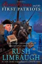 Rush Revere and the First Patriots: T...