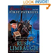 Rush Limbaugh (Author)   254 days in the top 100  (1686)  Buy new:  $19.99  $11.97  103 used & new from $6.19