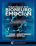 Tratado En Bioneuroemoción