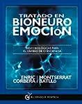 Tratado En Bioneuroemoci�n