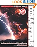 Scholastic Discover More: Disasters (...
