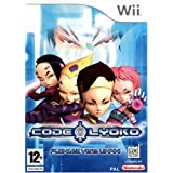 Code Lyokopar The Game Factory