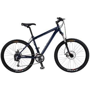 Nashbar AT-3 Mountain Bike