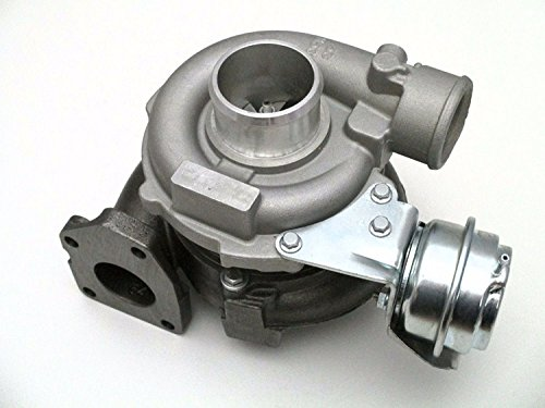 gowe-turbocharger-for-turbocharger-gt2056v-763360-757246-turbo-for-jeep-cherokee-turbo-charger-for-l