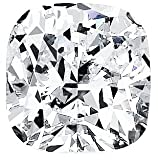 Certified-Diamond-Cushion-Fair-cut-4.580-carats-G-color-SI1-clarity
