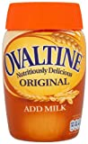 Ovaltine Original 300 g (Pack of 3)