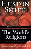 The World's Religions (Plus) (0061660183) by Smith, Huston
