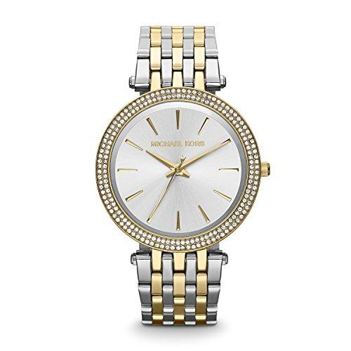 michael-kors-montre-femme-mk3215
