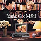 E-Mail f�r dich (You've Got Mail)