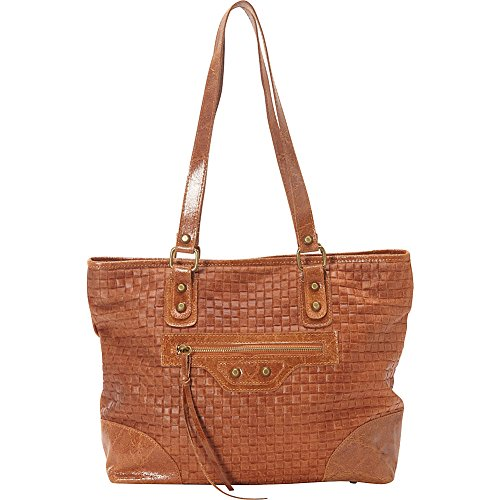 sharo-leather-bags-woven-italian-leather-tote-honey-mustard