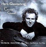 echange, troc Hans Glawischnig & David Sanchez & Donnie Mccaslin, Dan Weiss - Common Ground