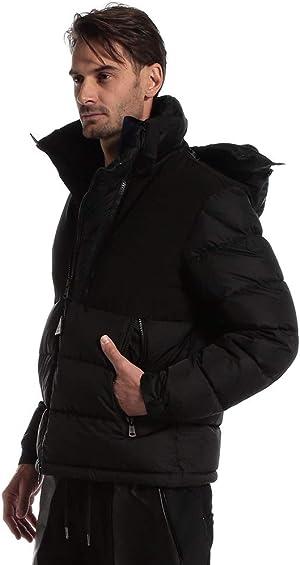 モンクレールのダウンジャケット欲しかったけど値段見て冷めたわwww