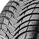 MICHELIN - ALPIN A4 185/65 R15 88T - pneu voiture - pneu auto - pneus voiture - pneus auto - pneu MICHELIN...