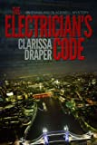 The Electricians Code (An Evans and Blackwell Mystery Book 2)