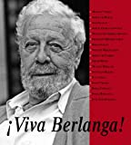 img - for Viva Berlanga! / Cheer Berlanga! (Signo E Imagen / Sign and Image) (Spanish Edition) book / textbook / text book