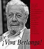 img - for Viva Berlanga! / Cheer Berlanga! (Signo E Imagen / Sign and Image) (Spanish Edition) book / textbook / text book