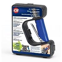 Campbell Hausfeld TL052099 Mini Die Grinder Grab-N-Go Tool Kit from Campbell Hausfeld