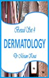 Boxed Set 4 Dermatology